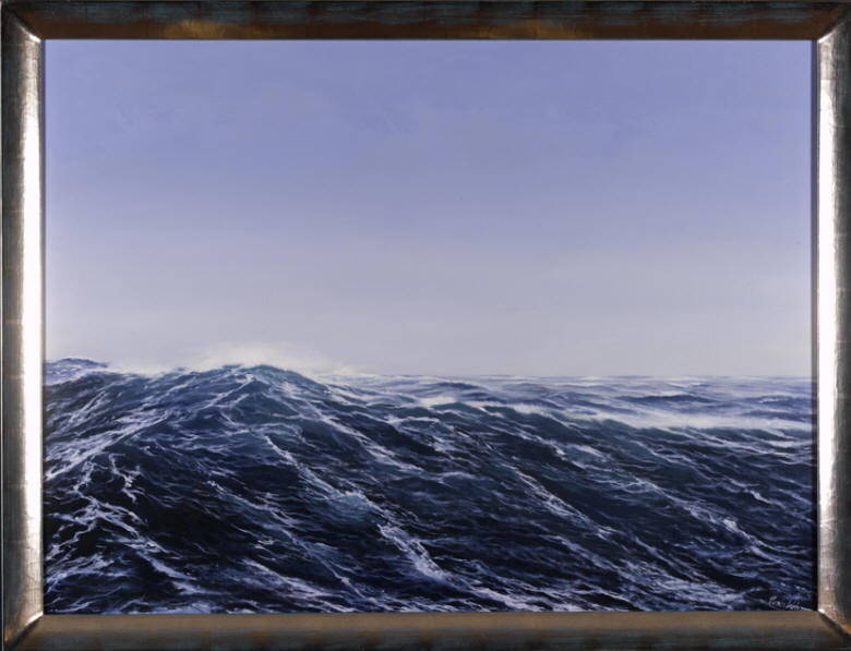- atlantic_wave